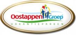Vergrote afbeelding van Kamperen Oostappen Vakantiepark Elfenmeer in Herkenbosch