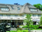 Voorbeeld afbeelding van Hotel Landgoed De Uitkijk in Hellendoorn