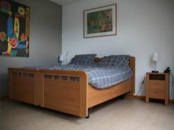 Vergrote afbeelding van Bed and Breakfast B&B Huize Molenzicht in Alphen aan den Rijn