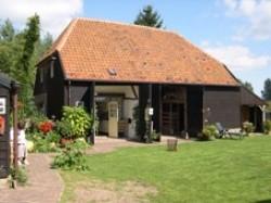 Vergrote afbeelding van Bungalow, vakantiehuis De Hopbel in Liempde