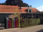 Voorbeeld afbeelding van Bed and Breakfast Bed en Ontbaait in Giessenburg