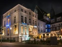 Vergrote afbeelding van Hotel Golden Tulip West-Ende in Helmond