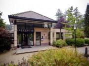 Voorbeeld afbeelding van Hotel Fletcher Hotel Victoria in Hoenderloo