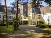 Voorbeeld afbeelding van Hotel Fletcher Hotel Epe in Epe