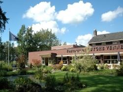 Vergrote afbeelding van Hotel Hotel Restaurant Ruyghe Venne in Westerbork
