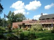 Voorbeeld afbeelding van Hotel Hotel Restaurant Ruyghe Venne in Westerbork