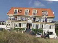 Vergrote afbeelding van Appartement Hotel Sonneduyn in Bergen aan Zee