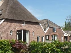 Vergrote afbeelding van Bungalow, vakantiehuis Mooi Plekje in Varsselder