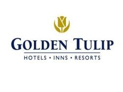 Vergrote afbeelding van Hotel Golden Tulip Jagershorst in Leende
