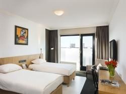 Vergrote afbeelding van Hotel Golden Tulip Keyser Breda in Breda