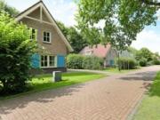 Voorbeeld afbeelding van Bungalow, vakantiehuis Villapark de Hondsrug  in Exloo