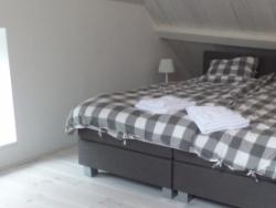 Tweede extra afbeelding van Bungalow, vakantiehuis Mooi Plekje in Varsselder