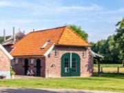 Voorbeeld afbeelding van Bungalow, vakantiehuis Vakantiehuisje Achterhoek Twente in Geesteren Gld