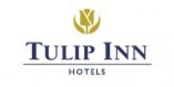 Vergrote afbeelding van Hotel Tulip Inn Bergen op Zoom in Bergen op Zoom