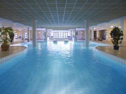 Tweede extra afbeelding van Hotel Heerlickheijd van Ermelo in Ermelo
