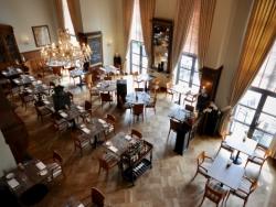 Derde extra afbeelding van Hotel Heerlickheijd van Ermelo in Ermelo