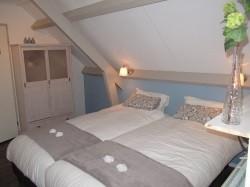 Derde extra afbeelding van Bungalow, vakantiehuis De Weyde in Vlagtwedde