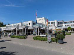 Vergrote afbeelding van Hotel Strandhotel Bos en Duin in Oostkapelle