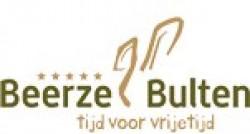 Vergrote afbeelding van Bungalow, vakantiehuis Vrijetijdspark Beerze Bulten in Beerze