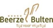 Voorbeeld afbeelding van Bungalow, vakantiehuis Vrijetijdspark Beerze Bulten in Beerze