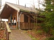 Voorbeeld afbeelding van Bungalow, vakantiehuis Vakantiepark Zonnetij in Dwingeloo