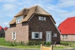 Vergrote afbeelding van Bungalow, vakantiehuis Buitenhof De Leistert in Roggel