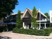 Voorbeeld afbeelding van Hotel De Stripe in Wijnjewoude