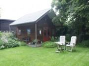 Voorbeeld afbeelding van Bed and Breakfast De Kloostermop in Bakkeveen
