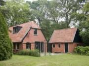 Voorbeeld afbeelding van Bungalow, vakantiehuis Haule Huisje in Haule