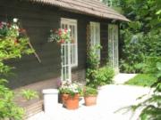 Voorbeeld afbeelding van Bungalow, vakantiehuis Cottage De Hessenhoeve in Putten