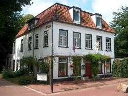 Vergrote afbeelding van Hotel Hotel Jans in Rijs