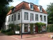 Voorbeeld afbeelding van Hotel Hotel Jans in Rijs
