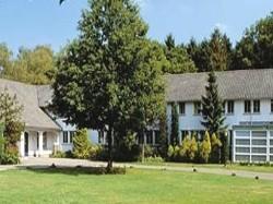 Vergrote afbeelding van Groepsaccommodatie De Buitenjan in Veldhoven