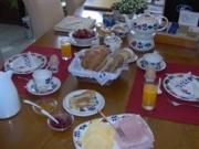 Voorbeeld afbeelding van Bed and Breakfast Bed and Breakfast Bij de Duinen in Drunen