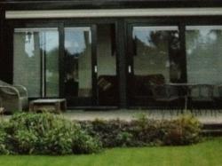 Eerste extra afbeelding van Bungalow, vakantiehuis Landhuisje Leda in Dwingeloo
