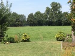 Tweede extra afbeelding van Bungalow, vakantiehuis Landhuisje Leda in Dwingeloo