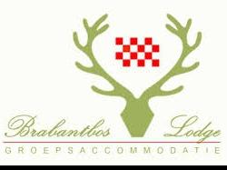 Vergrote afbeelding van Groepsaccommodatie Brabantbos Lodge Groepsaccommodatie in Lierop