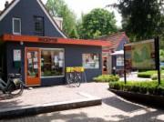 Voorbeeld afbeelding van Stacaravan, chalet Recreatiedorp De Ossenberg in Overberg