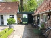 Voorbeeld afbeelding van Kamperen Camping 't Eind in Overberg