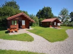 Vergrote afbeelding van Bungalow, vakantiehuis Recreatiegebied Erkemederstrand in Zeewolde