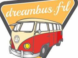 Vergrote afbeelding van Campervakantie, camperverhuur Dreambus Huur een Volkswagen T1 of T2 in Drachten