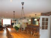 Voorbeeld afbeelding van Groepsaccommodatie Vakantieboerderij Oberink in Aalten
