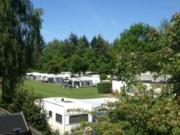 Voorbeeld afbeelding van Kamperen Comfortcamping de Bosgraaf in Lieren
