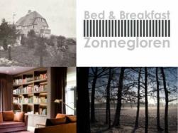Vergrote afbeelding van Bed and Breakfast Zonnegloren in Soest