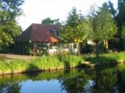 Voorbeeld afbeelding van Bed and Breakfast In de Oude Praktijk in Schoonhoven