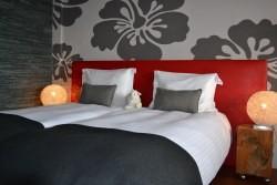 Vergrote afbeelding van Bed and Breakfast Flowerzzz.. in Nieuwerkerk aan den IJssel