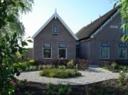 Voorbeeld afbeelding van Appartement Maria's Lust in Alphen aan den Rijn