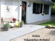 Voorbeeld afbeelding van Bungalow, vakantiehuis Vakantiehuis Borkehof in Holten