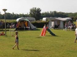Vergrote afbeelding van Kamperen Mini Camping de Lijsterbes in Oldebroek