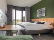 Voorbeeld afbeelding van Hotel Resort Land & Zee in Scharendijke